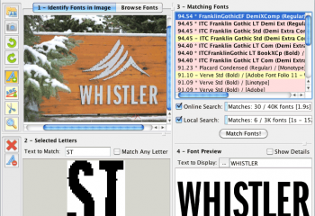 running on Mac OS X